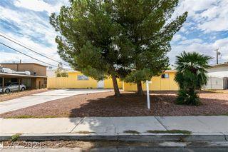 1628 San Pedro Ave, Las Vegas, NV 89104