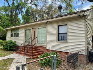 110 W 63rd St, Jacksonville, FL 32208