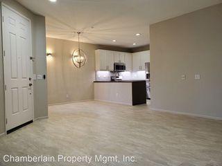 1724 Morgans Ave, San Marcos, CA 92078