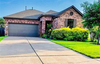 12013 Oaklynn Ct, Manor, TX 78653