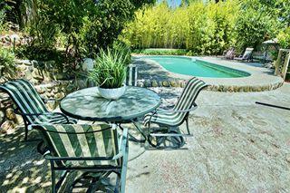4085 Indian Way, Santa Ynez, CA 93460