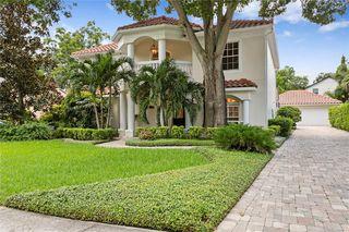 3412 W Tambay Ave, Tampa, FL 33611