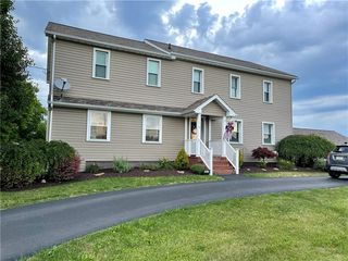 4079 State Route 208, New Wilmington, PA 16142