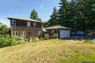 6730 Zena Rd, Rickreall, OR 97371