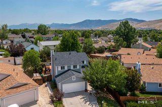 1873 Maple Creek Ln, Carson City, NV 89701