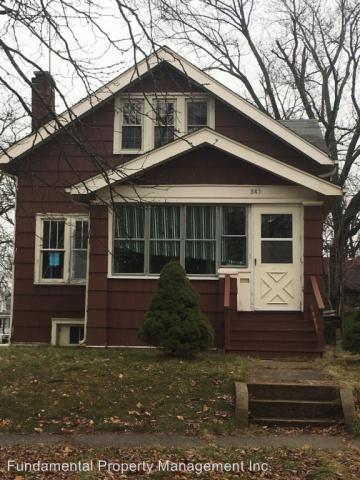 845 N Ash St, Waukegan, IL 60085