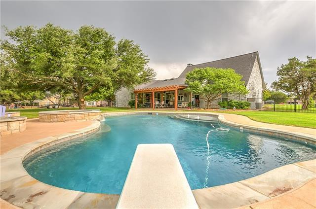 2118 Wood Duck Ln Granbury Tx 76049 Trulia
