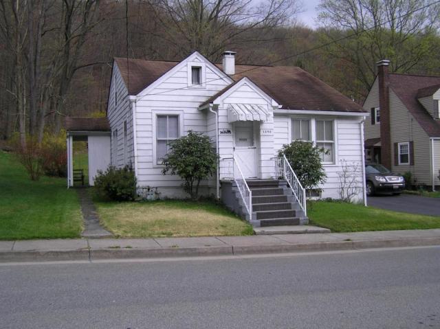 1390 Solomon St Johnstown Pa 15902 Single Family Home 12