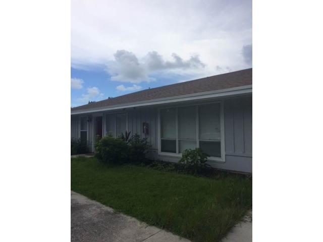 513 Pine Ridge Ave #A, Lantana, FL 33462 - 8 Bath Multi
