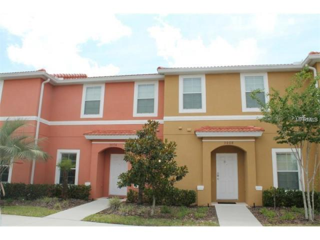 3008 Red Ginger Rd, Kissimmee, FL 34747