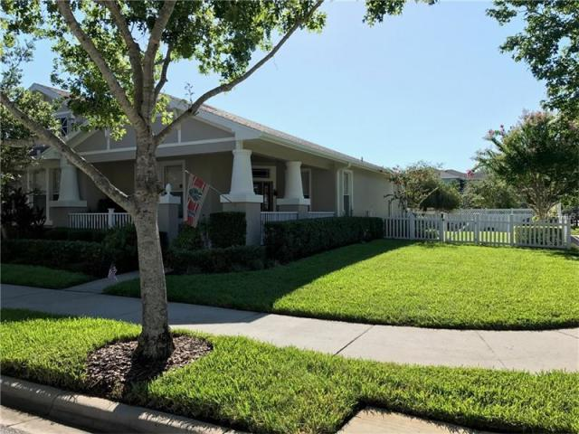 10120 Parley Dr, Tampa, FL 33626