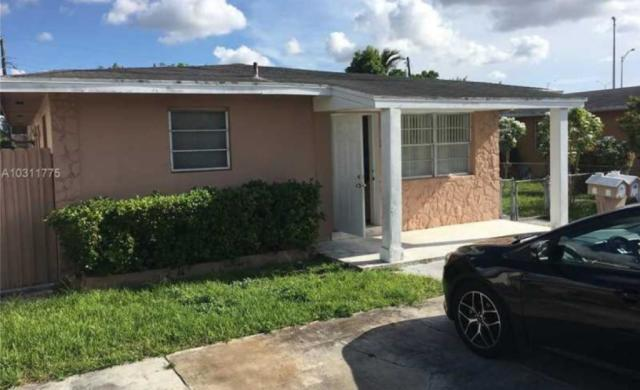 7610 NW 2nd Ter, Miami, FL 33126