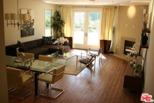 1517 S Bentley Ave #303, Los Angeles, CA 90025 - 2 Bed, 3