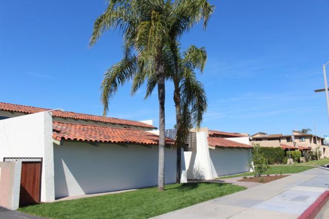 131 S Magnolia Ave Anaheim Ca 92804 Multi Family Home 20