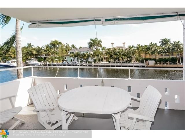 180 Isle Of Venice Dr #231, Fort Lauderdale, FL 33301 - 1