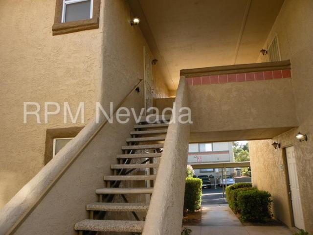7300 W Pirates Cove Rd #2097, Las Vegas, NV 89145 - 1 Bed, 1