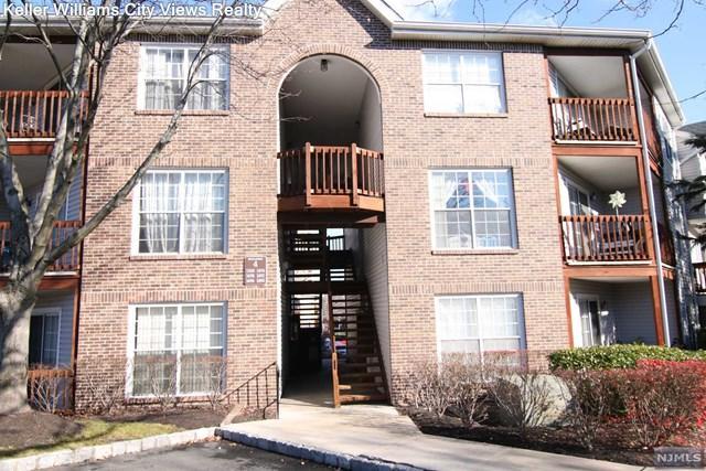 1490 Westgate Dr, Fort Lee, NJ 07024 - 2 Bed, 1 Bath Condo