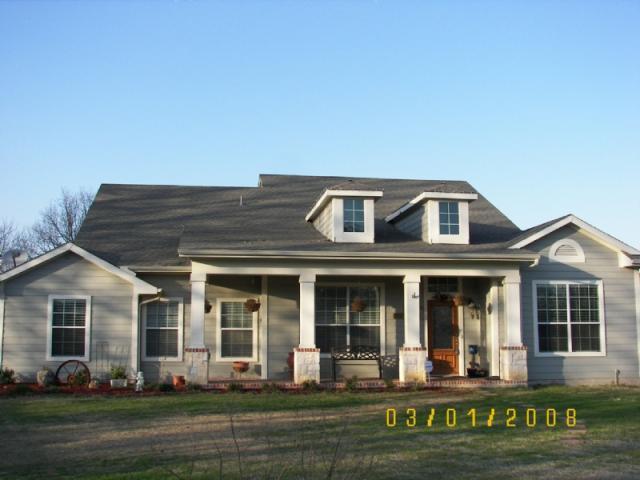 15325 County Road 336, Quinlan, TX 75474 - 3 Bed, 2 5 Bath