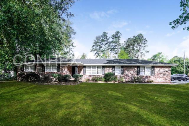 145 Gregg Ave, Aiken, SC 29801 - 3 Bed, 2 Bath - 8 Photos | Trulia