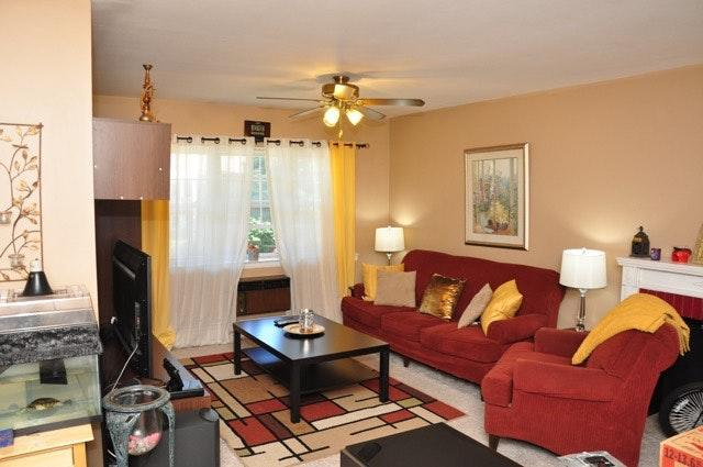 1080 New Haven Ave 114 Milford Ct 06460 2 Bed 1 Bath Condo