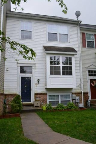 8 Flaxleaf Ct, Baltimore, MD 21221