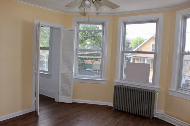 16 Innis St #2, Staten Island, NY 10302 - 4 Bed, 1 Bath - 16