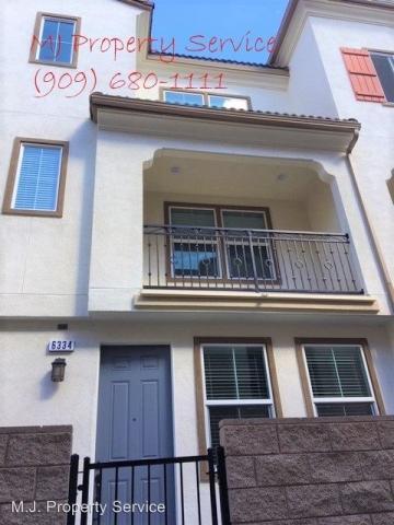 6334 Aquila Way, Eastvale, CA 91752 - 2 Bed, 2 25 Bath Condo