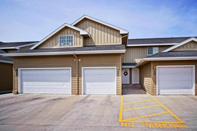 3650 Decathlon Pkwy #32, Billings, MT 59102 - 2 Bed, 1 Bath