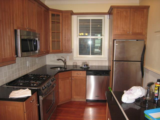 11 Prospect Hill Ave, Somerville, MA 02143 - 6 Bed, 3 Bath