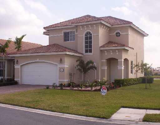 2356 Morgans Blf, West Palm Beach, FL 33411