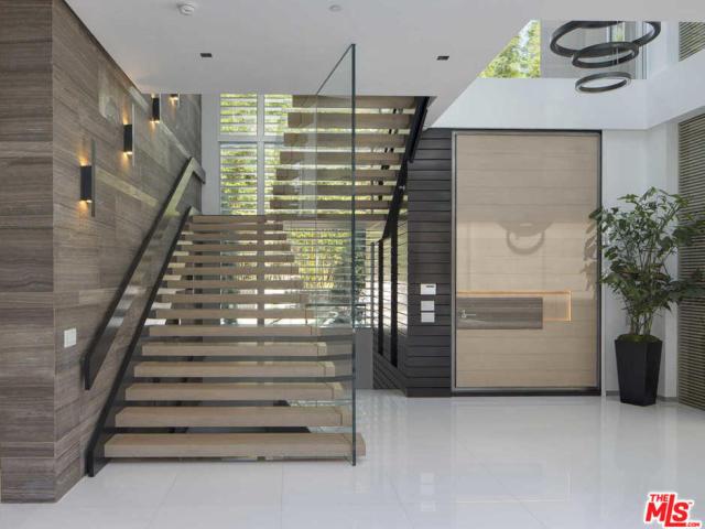 1307 Sierra Alta Way, Los Angeles, CA 90069 - 6 Bed, 9 Bath
