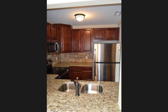 541 N 35th St, Morehead City, NC 28557 - 16 Bed, 8 Bath Multi-Family ...