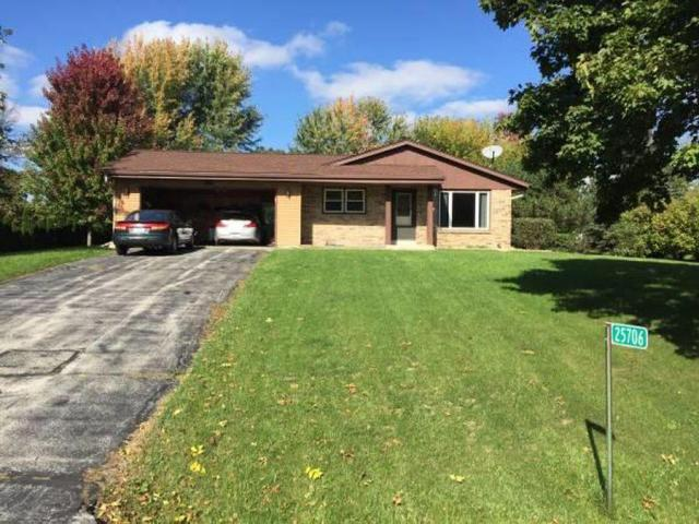 25706 Portsmouth Rd, Waterford, WI 53185 - Single-Family Home - 14