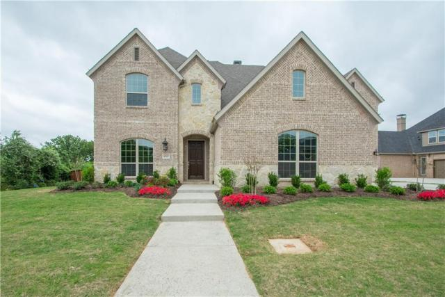 4501 Blackjack Rd Flower Mound Tx 75022 5 Bed 55 Bath 30