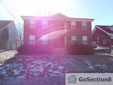 2724 Garland Ave #202, Louisville, KY 40211 - 2 Bed, 1 Bath   Trulia