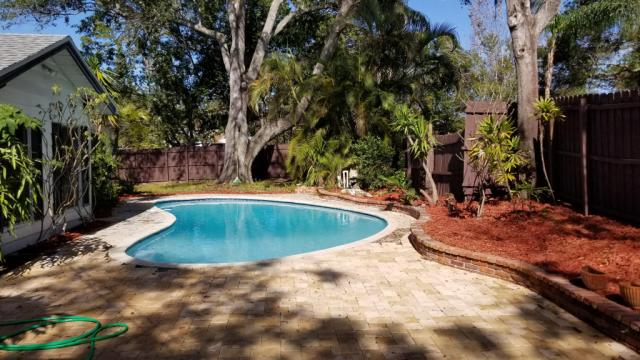 1011 Pinebrook Dr, Clearwater, FL 33755 - 3 Bed, 2 Bath - 14 Photos