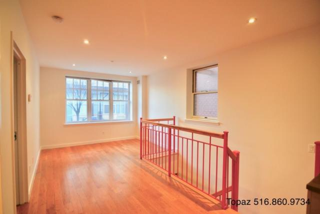 94 Grand Ave #1N, Brooklyn, NY 11205 - 2 Bed, 1 5 Bath - 10
