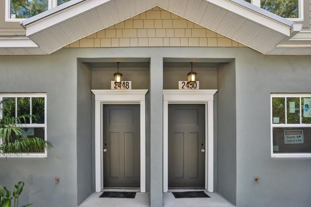 34df95fb611 2458 1st Ave N, Saint Petersburg, FL 33713 - Single-Family Home - 12 ...
