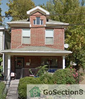 1919 Bank St, Louisville, KY 40203 - 3 Bed, 2 Bath   Trulia