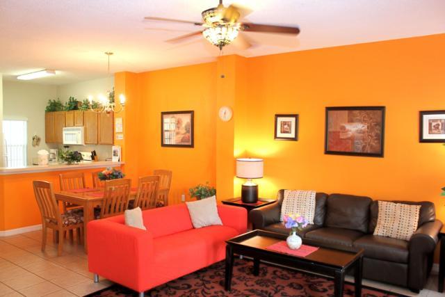 8534 Crystal Cove Loop, Kissimmee, FL 34747