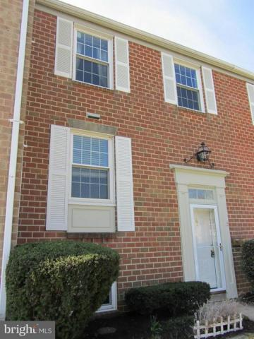 21 Blondell Ct, Lutherville, MD 21093