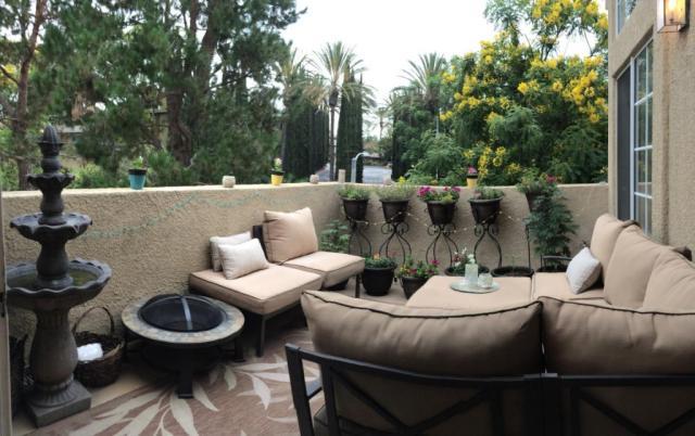 Round Table Aliso Viejo.19 Tulip Pl Aliso Viejo Ca 92656 2 Bed 2 Bath Condo 16 Photos