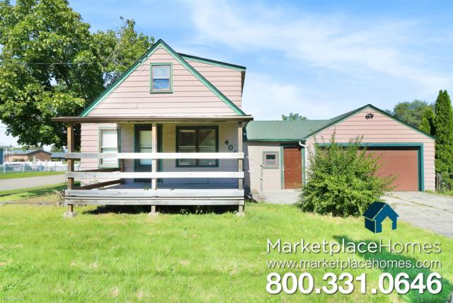 404 Pershing Ave #1, Machesney Park, IL 61115 - 3 Bed, 1 Bath - 22