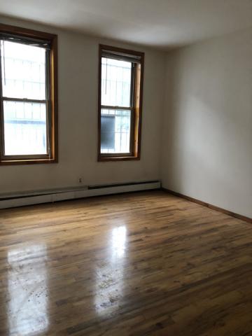 896 Nostrand Ave Brooklyn NY 11225