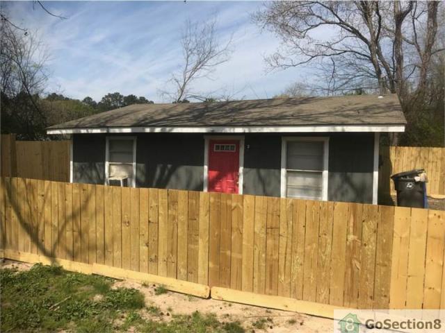 709 Lubbock St, Lufkin, TX 75901 - Single-Family Home   Trulia