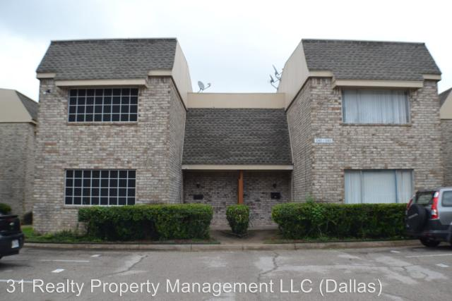 143 Trellis Pl, Richardson, TX 75081 - 3 Bed, 2 Bath Condo - 8