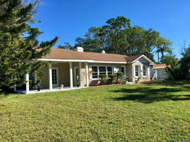 1005 Pine Brook Dr, Clearwater, FL 33755 - Single-Family Home - 13