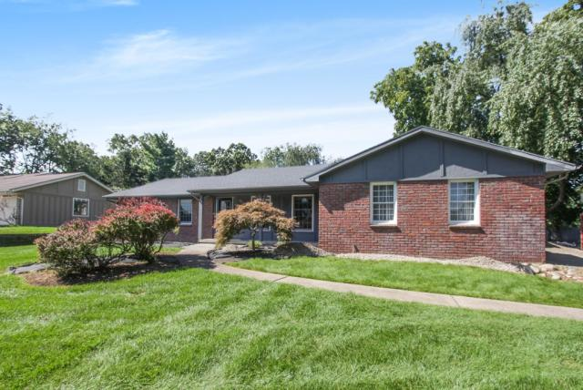1473 Thornapple River Dr SE, Grand Rapids, MI 49546 - 3 Bed