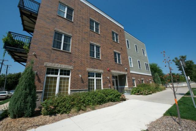2850 Cedar Ave S #102, Minneapolis, MN 55407 - 1 Bed, 1 Bath