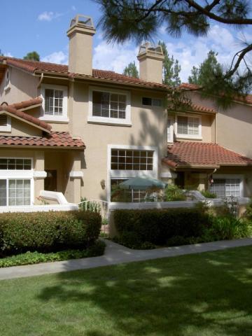 4077 Porte De Palmas San Diego Ca 92122 3 Bed 2 5 Bath 4